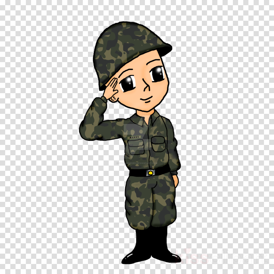 Soldier Drawing Cartoon Transparent Png Image Clipart Free Download
