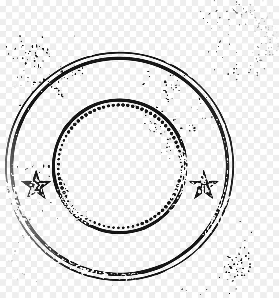 Postage Stamp clipart - Text, Circle, Font, transparent clip art