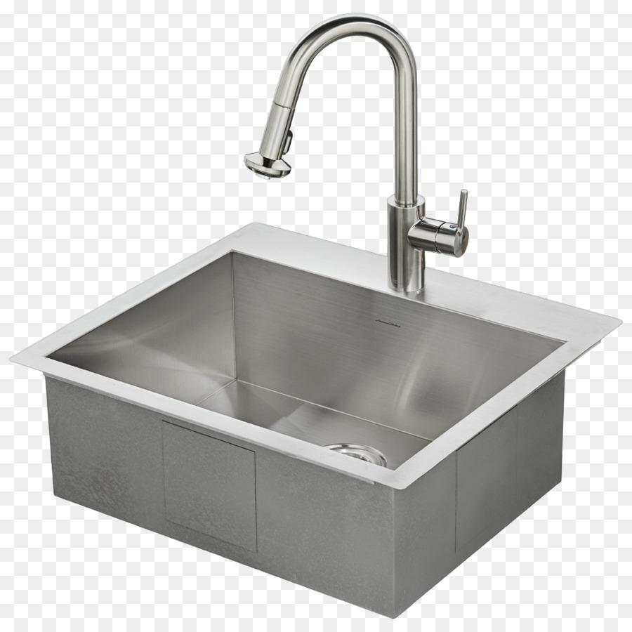 Cool Bathroom Cartoon Clipart Kitchen Product Transparent Home Interior And Landscaping Ymoonbapapsignezvosmurscom