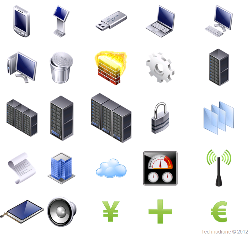 Diagram, Product, Technology, transparent png image & clipart free