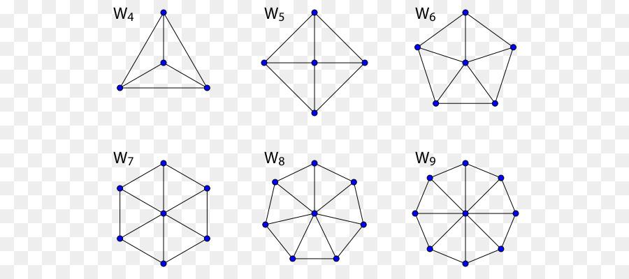 Triangle Background