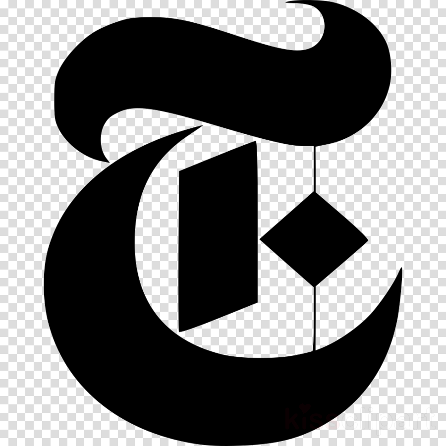 new york times t clipart New York City T: The New York Times Style Magazine