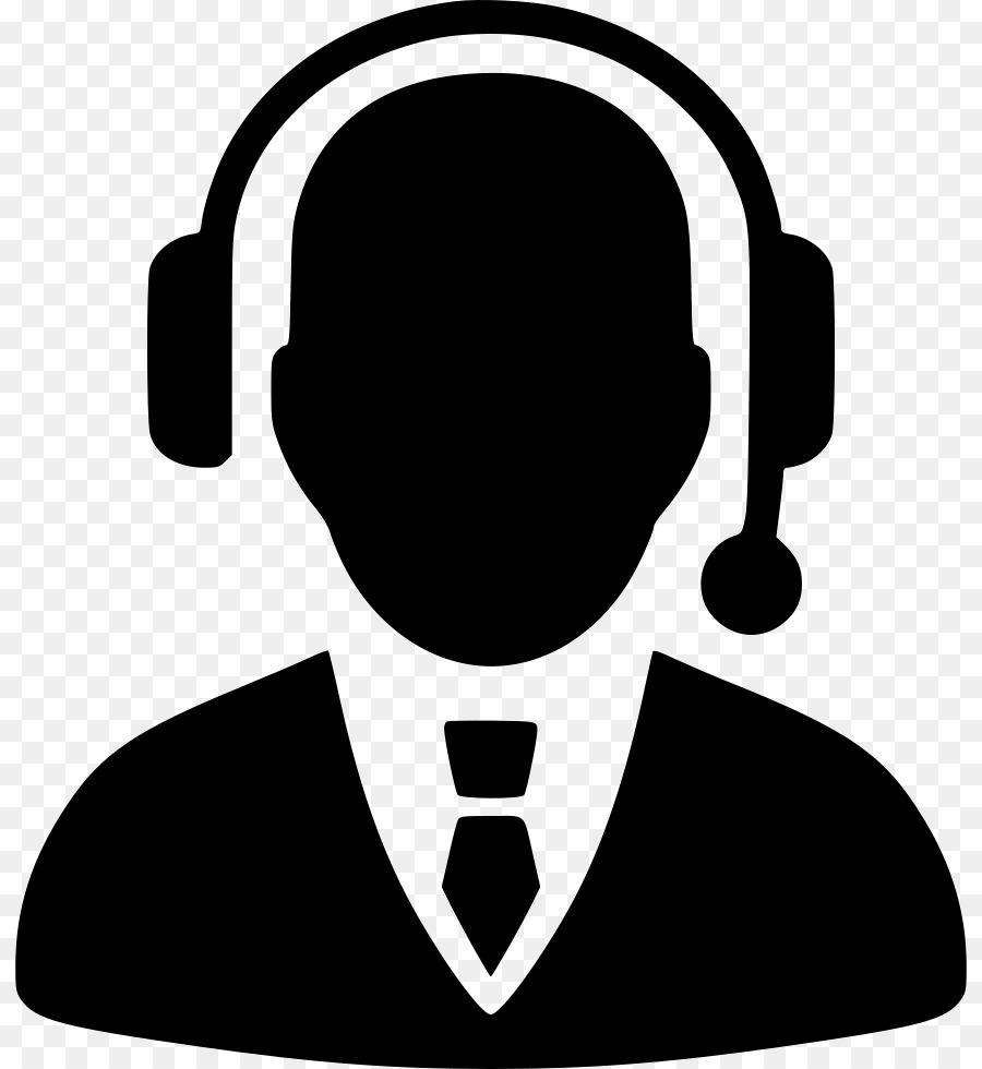Headphones Cartoon