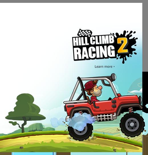 Hill Climb Racing 2 clipart Amazon.com Hill Climb Racing 2 Car