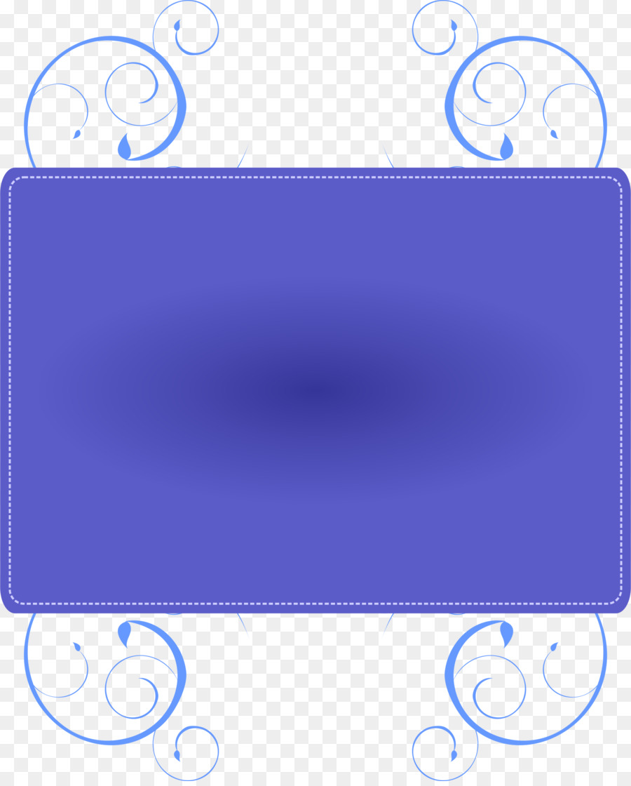 Wedding Blue Purple Transparent Png Image Clipart Free Download