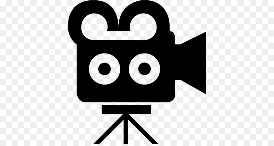 Movie Logo Clipart Cinema Film Text Transparent Clip Art
