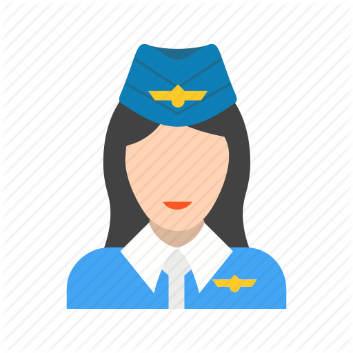 Airplane Clipart Clipart Airplane Illustration Graphics