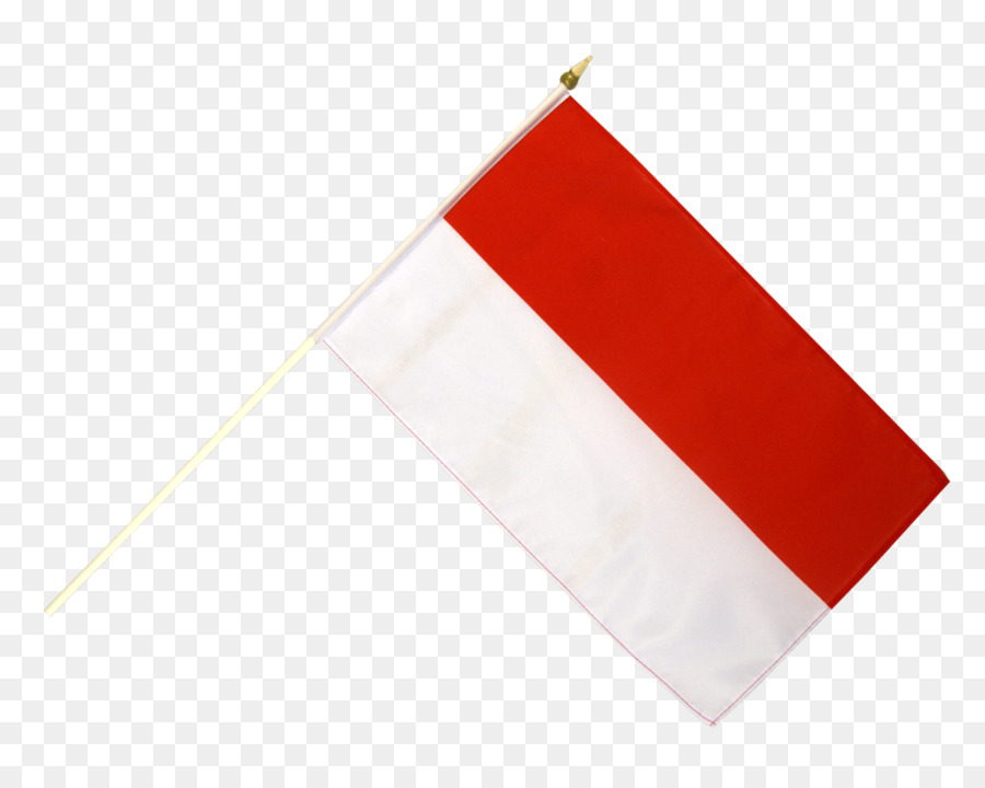 flag clipart Flag of Indonesia Clip art