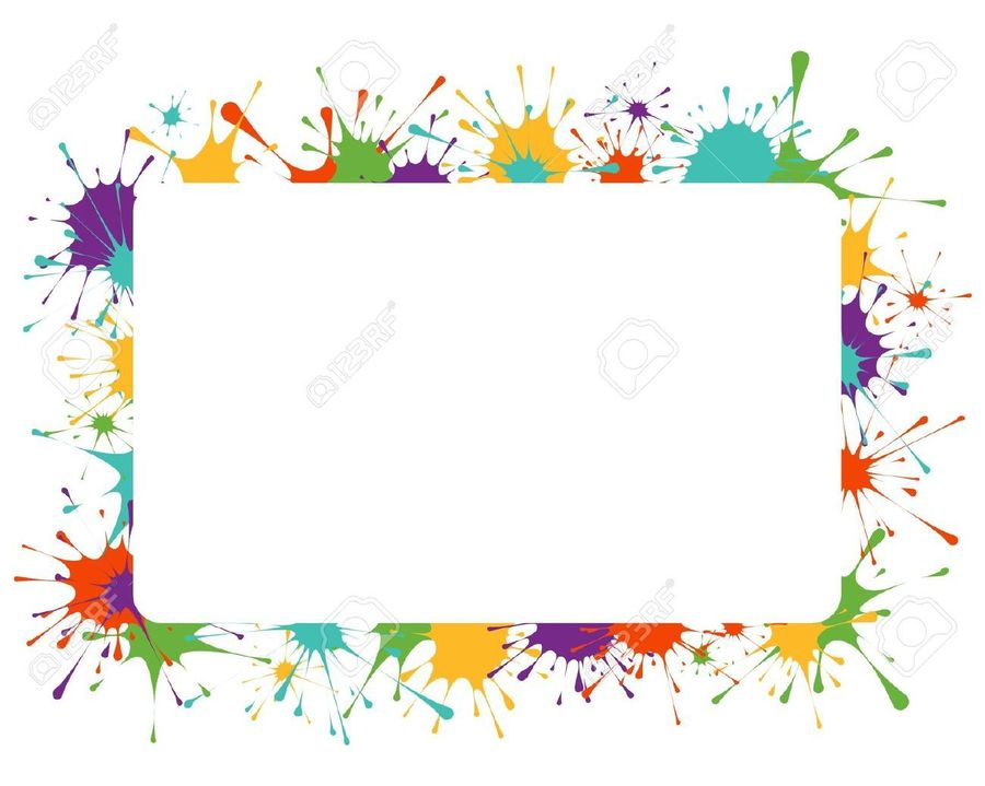 Download cute frame clipart Borders and Frames Picture Frames Clip ...