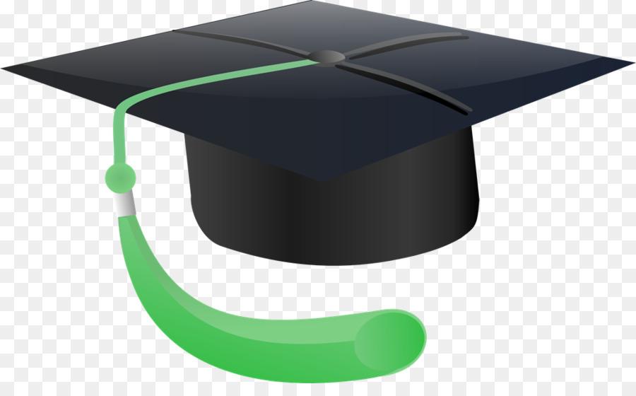 Graduation Background
