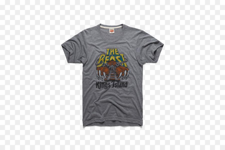 t shirt clipart Long-sleeved T-shirt Long-sleeved T-shirt
