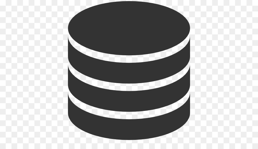 Database Server Icon clipart - Line, Font, Product