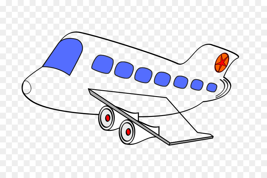 airplane cartoon illustration drawing wing product font line