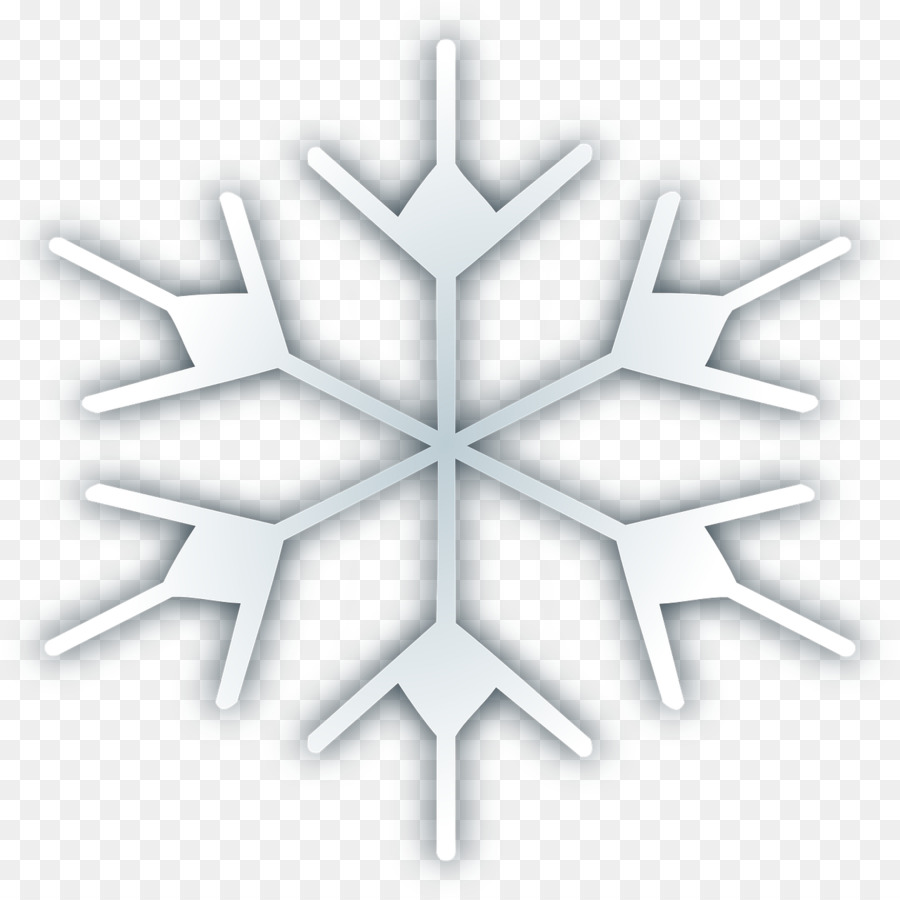 schnee clipart Borders and Frames Clip art
