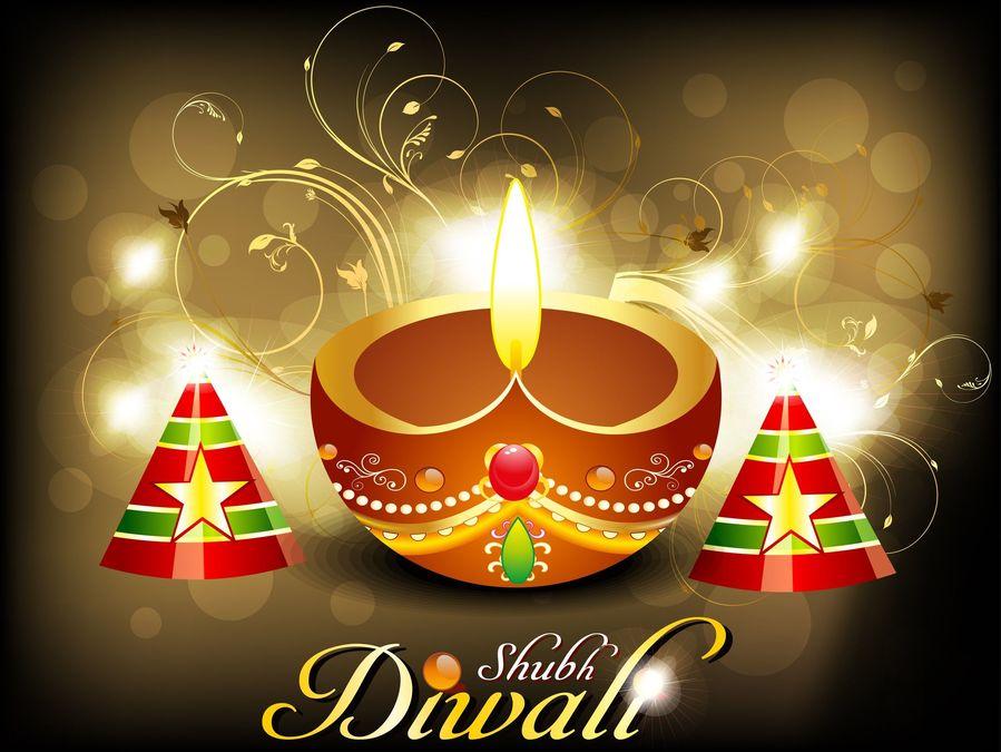 Download happy diwali clipart happy diwali greeting note cards download happy diwali clipart happy diwali greeting note cards diwali event christmas m4hsunfo