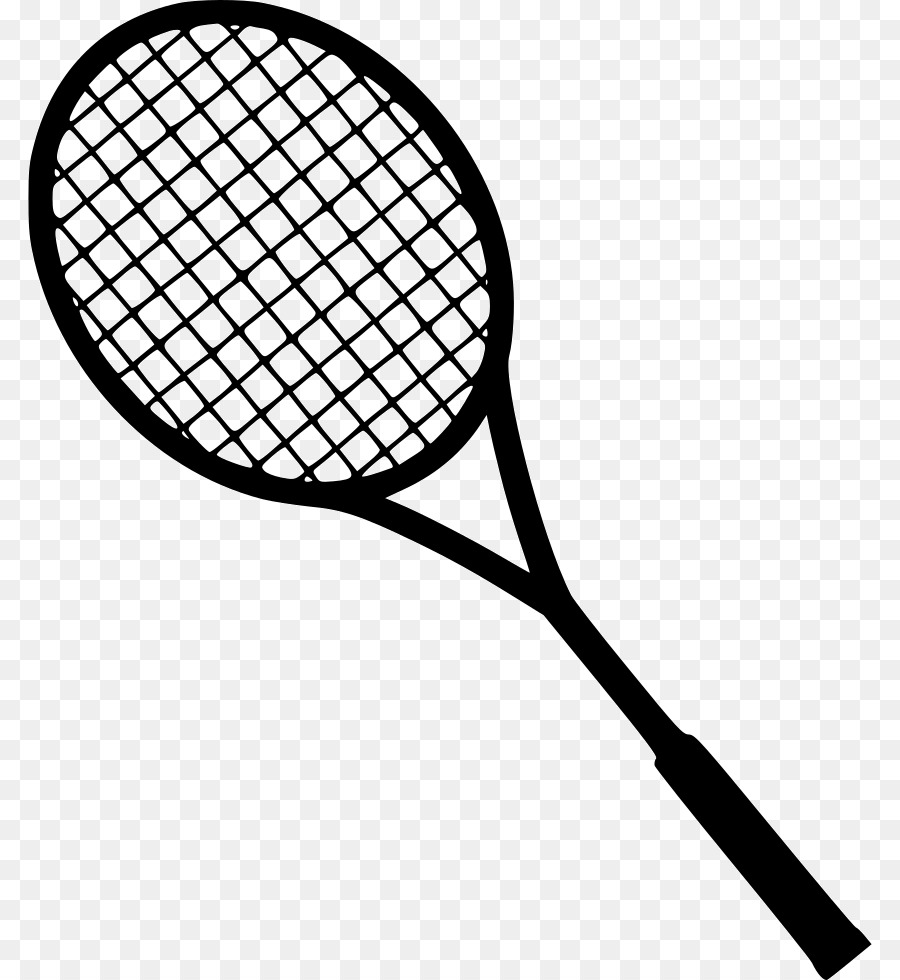 Google Image Result For Https Library Kissclipart Com 20180904 Igq Kissclipart Tennis Racket Silhouette Clipart Racket Tennis Ra In 2020 Tennis Racket Tennis Rackets