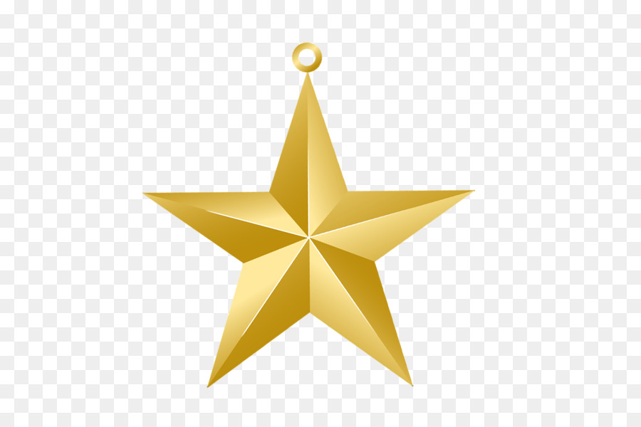 Yellow Star Transparent Png Image Clipart Free Download