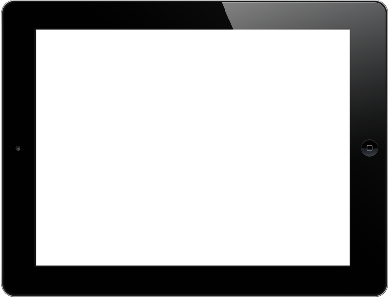 Black Background Frame