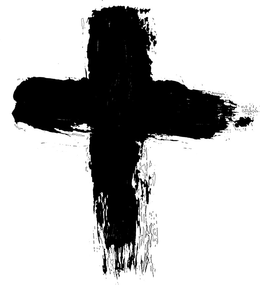 download ash wednesday cross clipart ash wednesday lent christian