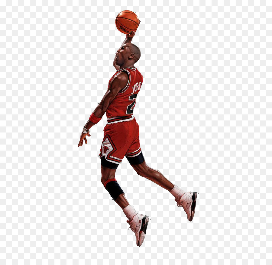 competitive price 1a9a0 19ad9 michael jordan png clipart Jumpman Chicago Bulls NBA All-Star Game
