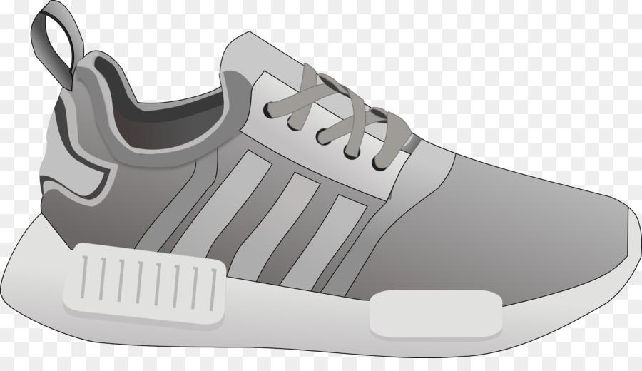 Clip art clipart Sneakers Clip art