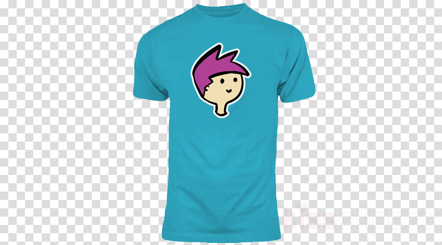 a62229774 Tshirt, Shirt, Clothing, transparent png image & clipart free download