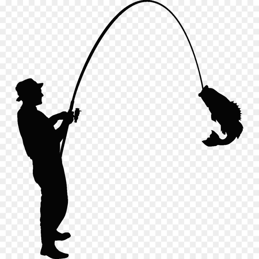 Fishing Cartoon Clipart Fishing Illustration Graphics Transparent Clip Art