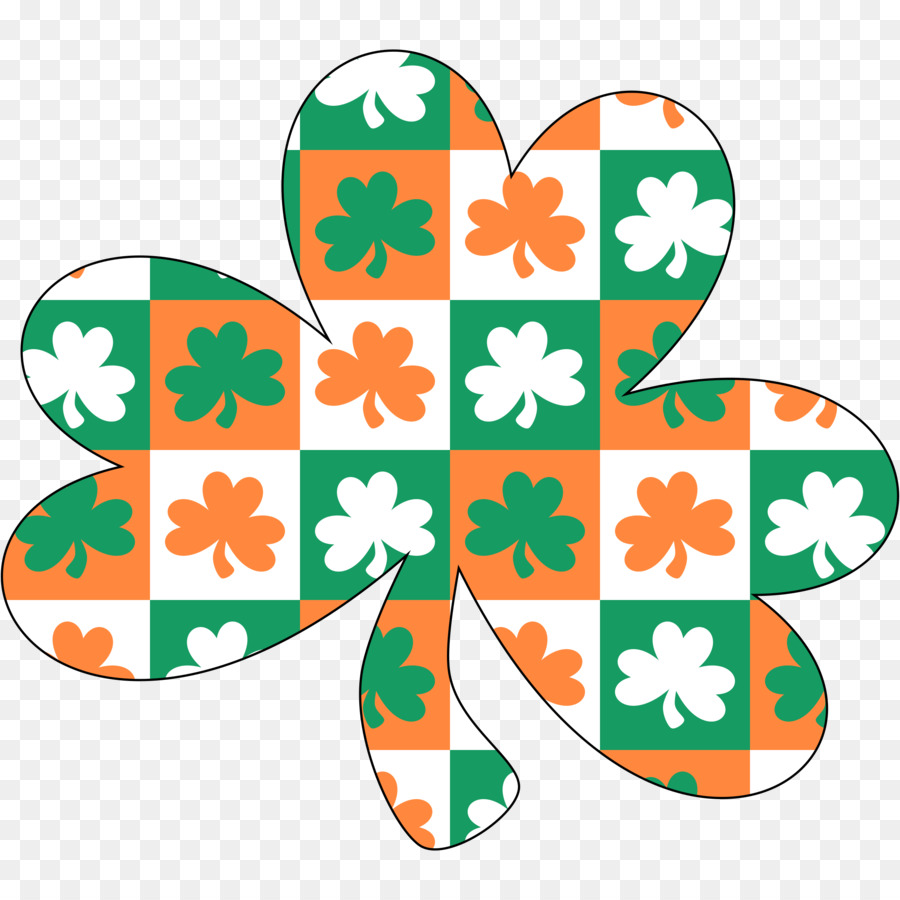 ireland clipart Republic of Ireland Clip art