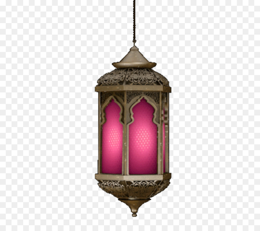 christmas light clipart light ramadan lamp transparent clip art light ramadan lamp transparent clip art
