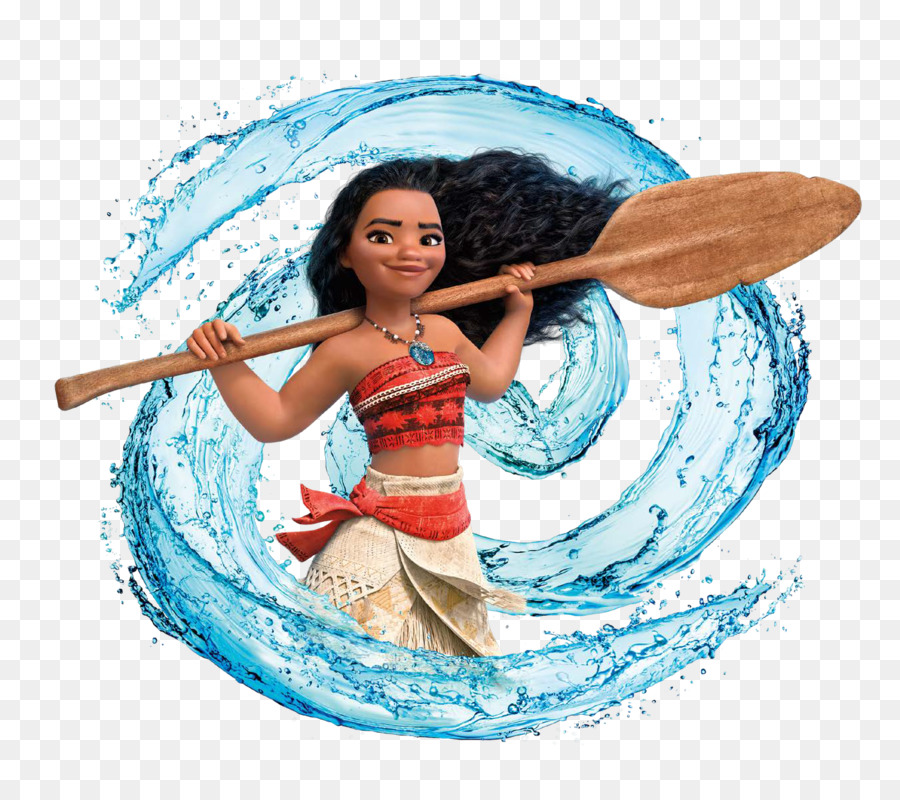 Download moana png clipart Borders and Frames Clip art