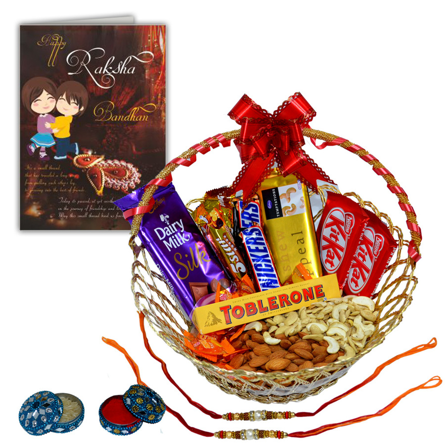 raksha bandhan gifts ideas for brothers clipart raksha bandhan gift sister