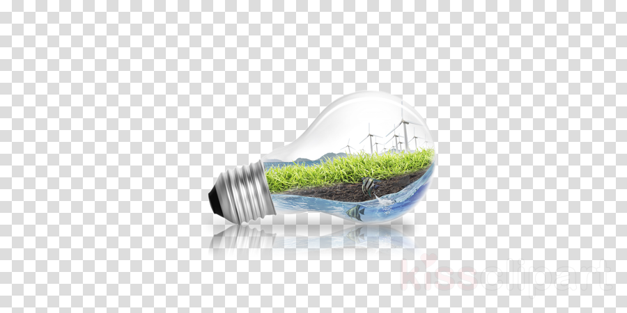 environmental science a level clipart Natural environment Energy conservation