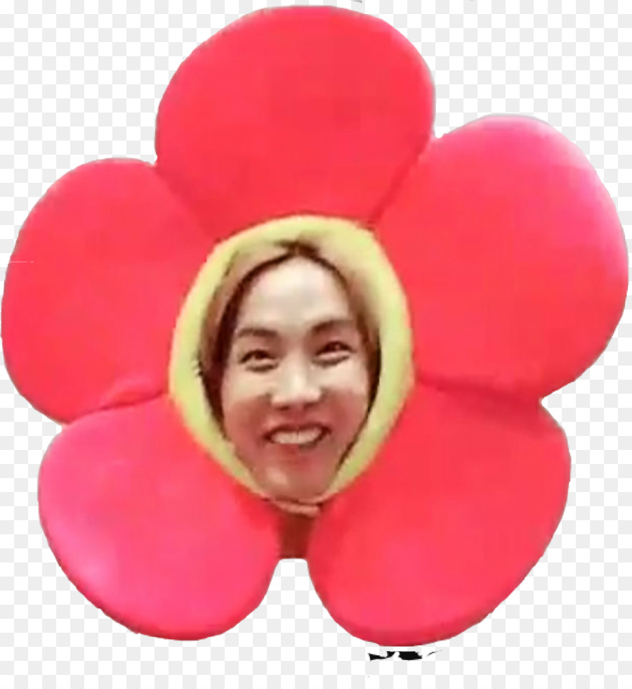 Love Yourself Flower