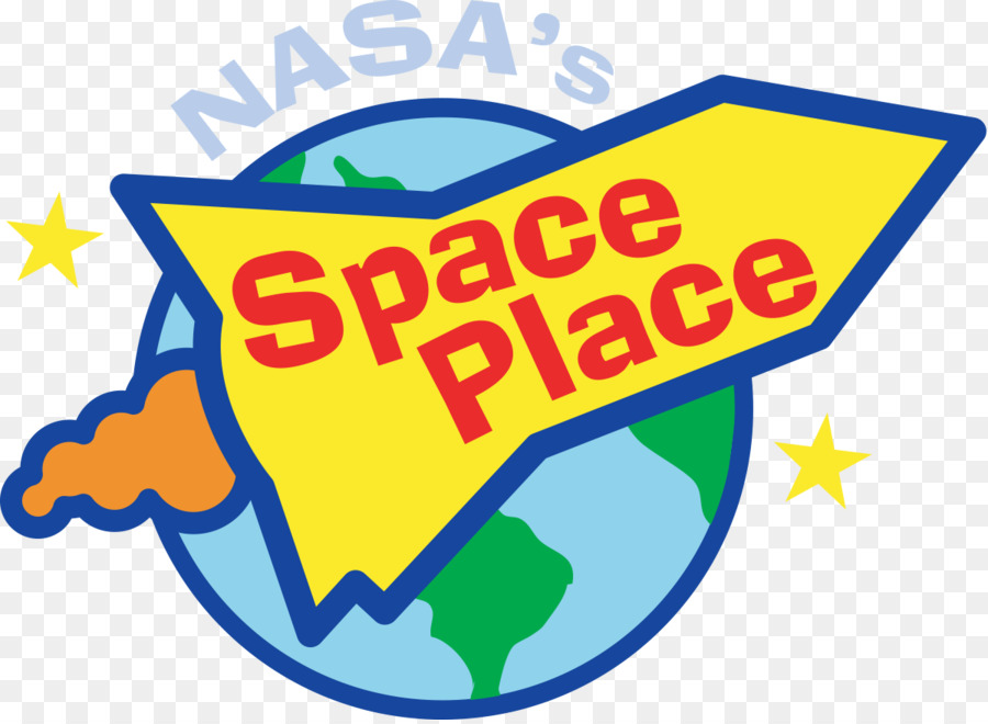 picture regarding Printable Nasa Logo known as Nasa Emblem clipart - Yellow, Words and phrases, Substance, clear clip artwork
