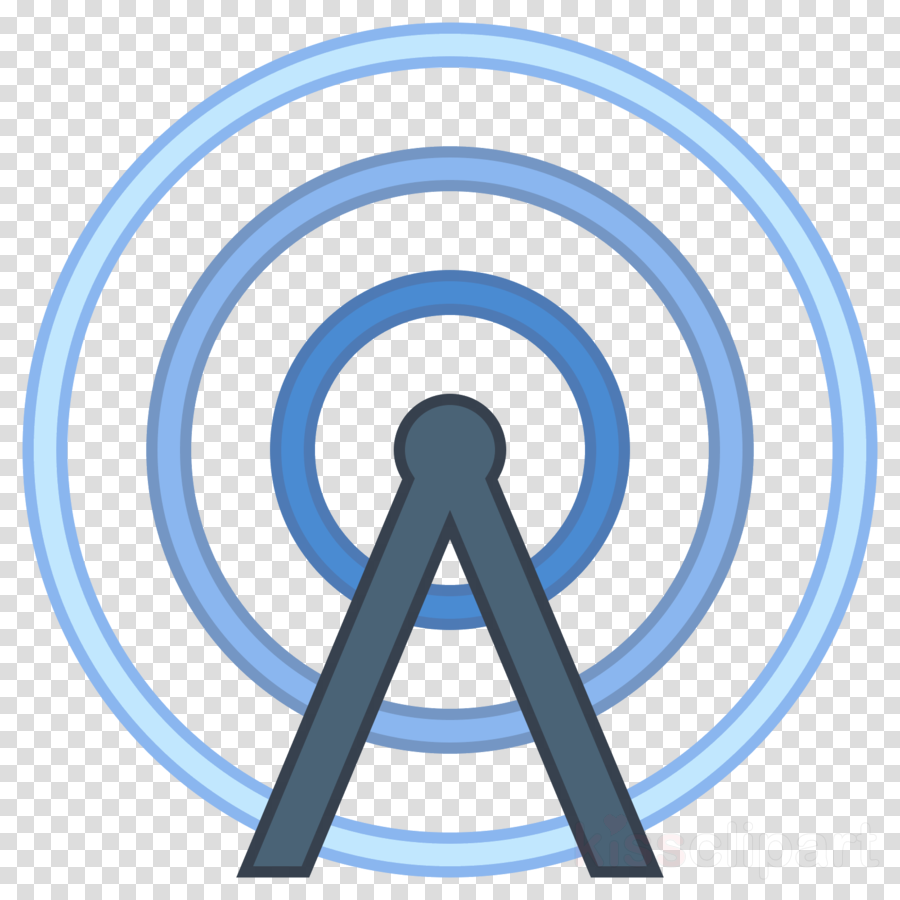 circle clipart vreausemnal.ro 4G 3G