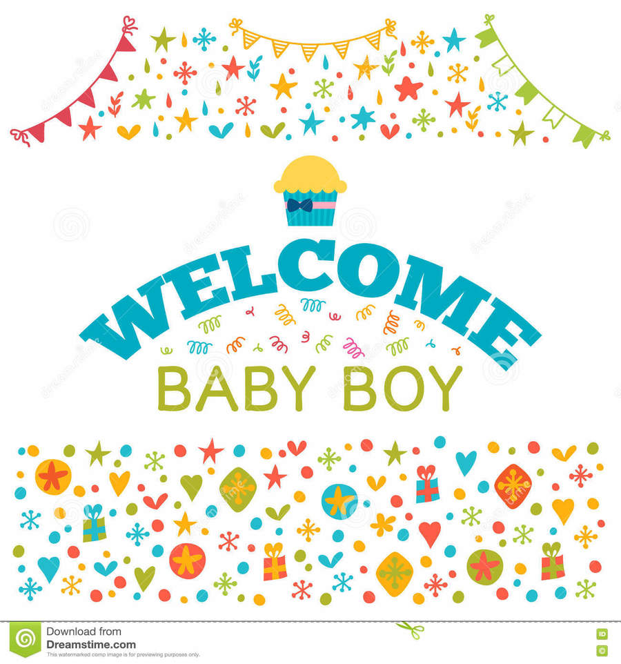 Download Welcome Back Cute Clipart Greeting Note Cards