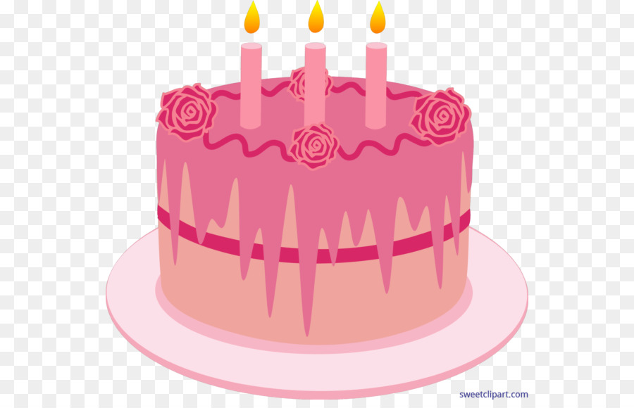 Cupcake Cake Birthday Transparent Png Image Clipart Free Download