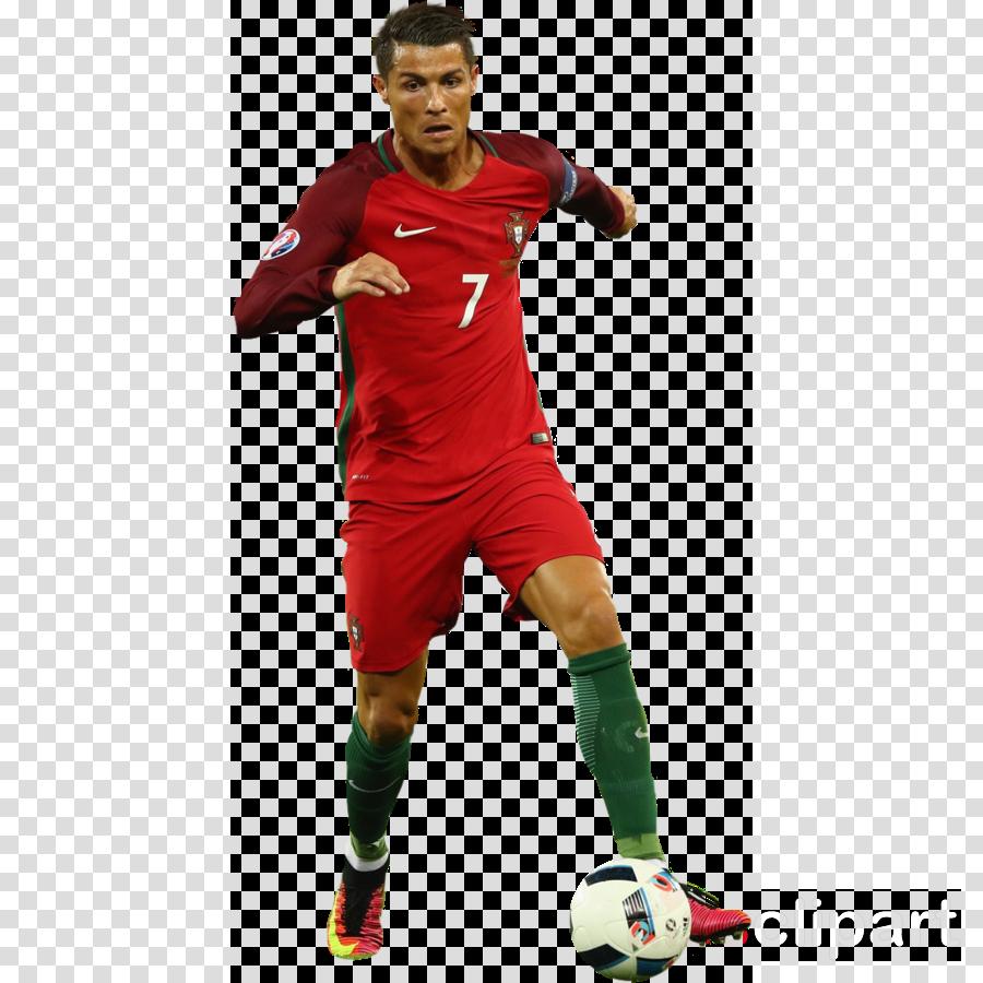 76bdc2736aa cristiano ronaldo portugal jersey png clipart Cristiano Ronaldo Jersey  Portugal national football team