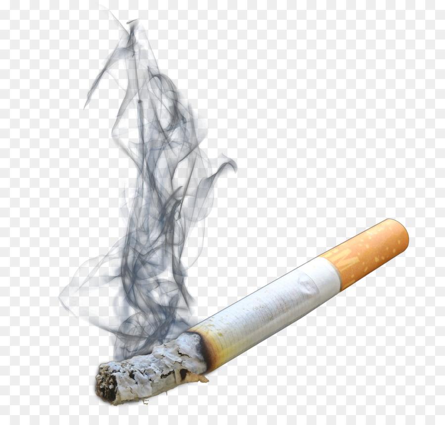 cigarette png clipart Tobacco pipe Tobacco smoking Cigarette