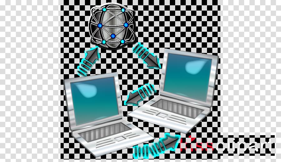 Communication, Product, Technology, transparent png image & clipart