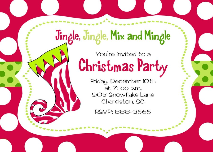 party holiday letter pink text font line design product
