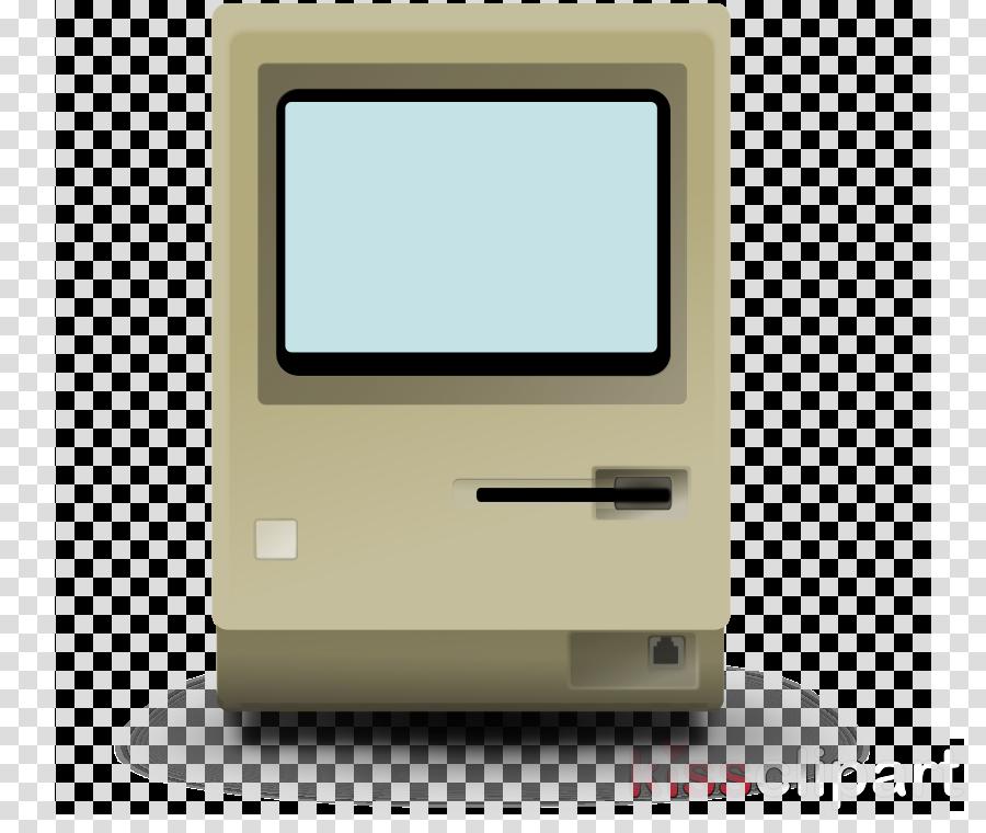 macintosh 128k drawing clipart MacBook Pro