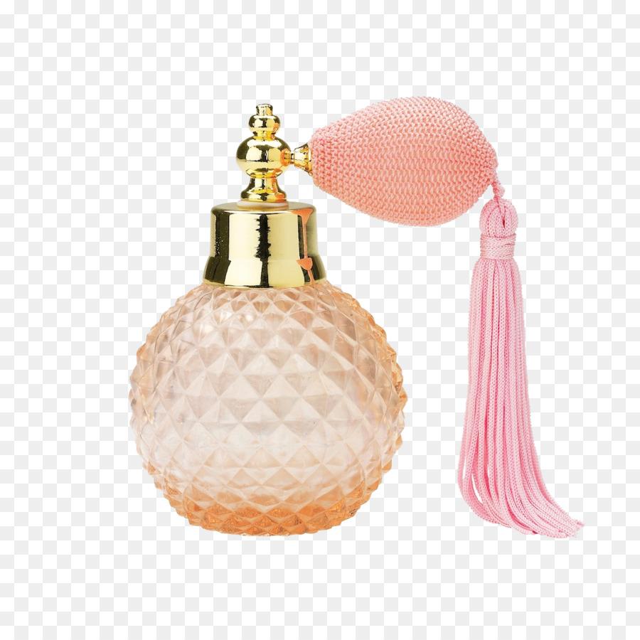 vintage perfume bottles clipart Perfume Bottles Atomizer nozzle
