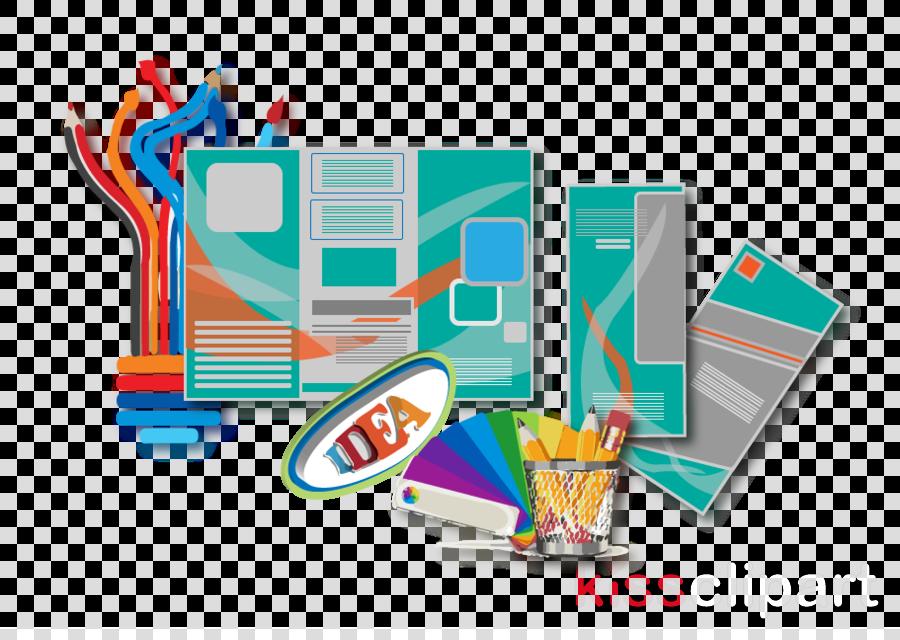 graphic design clipart Graphic design Brand