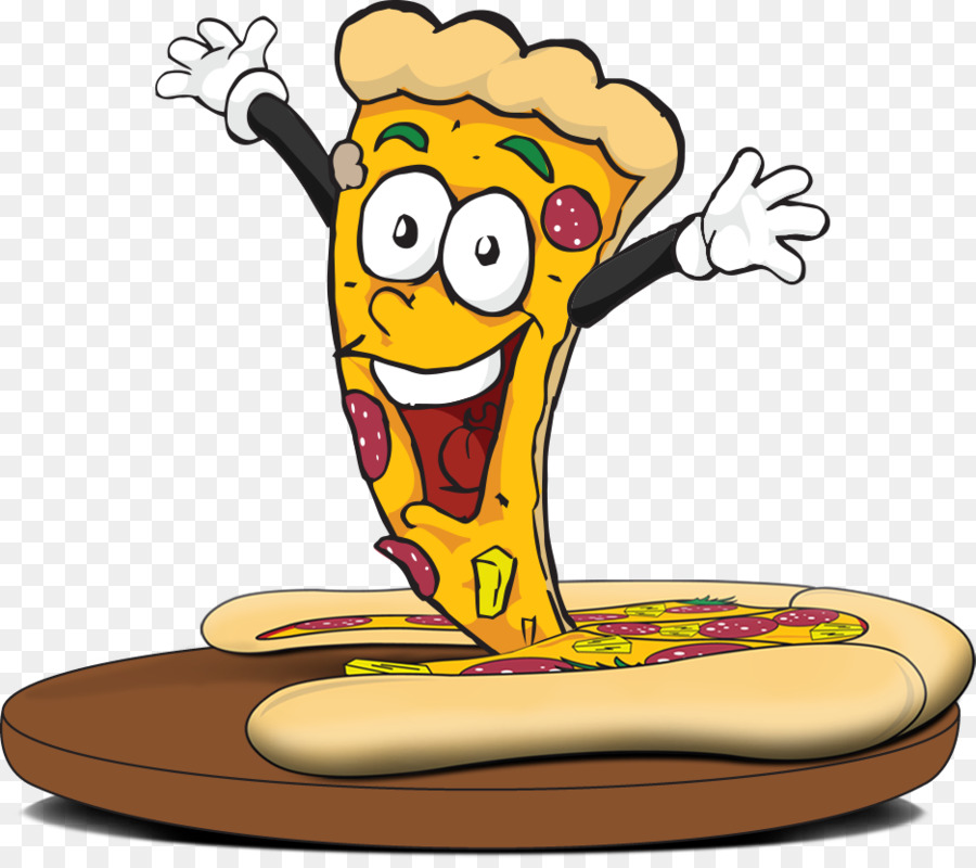 Pizza pasta and. Hut clipart yellow transparent