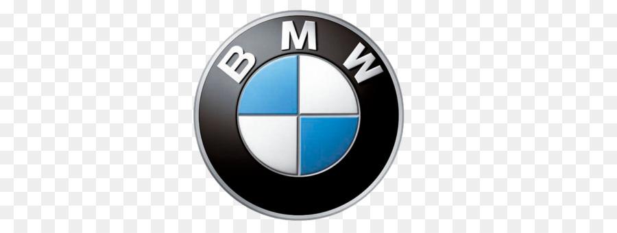 Logo Bmwtransparent Png Image Clipart Free Download