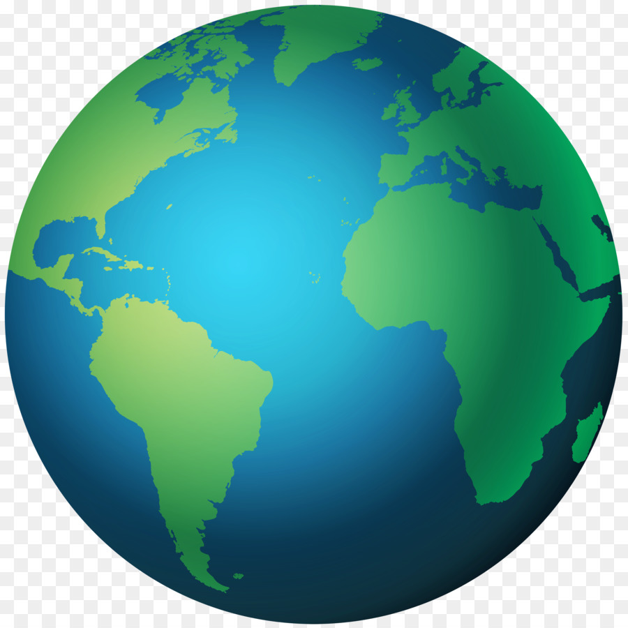 Earth Cartoon Drawing clipart - Earth, Drawing, Green