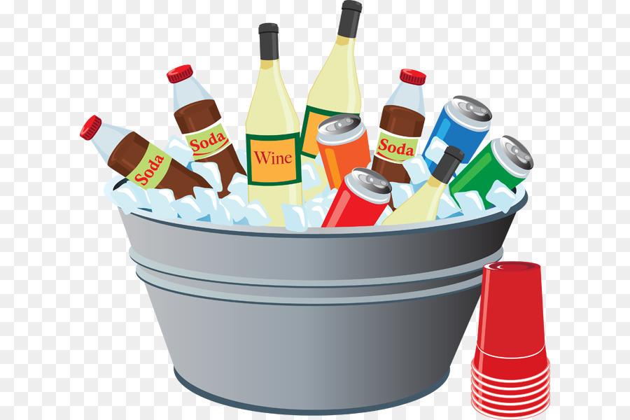 drinks clip art clipart Fizzy Drinks Clip art