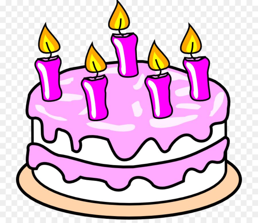 Fabulous Birthday Cake Cartoon Clipart Cake Cupcake Food Transparent Funny Birthday Cards Online Fluifree Goldxyz