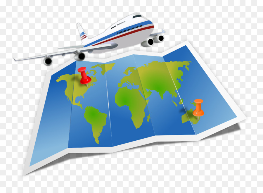 clip art travel clipart Air travel Clip art
